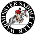Warminster Saddle Club